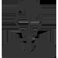 نماد کاربر غفار